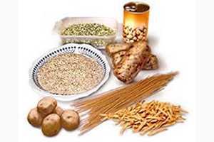 Hidratos de carbono alimentos para curar pag 1 - Alimentos hidratos de carbono ...
