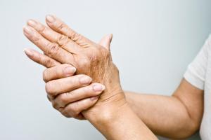 Artrosis alimentos para curar pag 1 - Alimentos para mejorar la artrosis ...