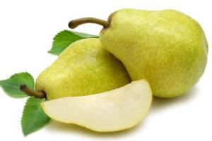 dietas para pacientes con acido urico el jugo de limon es bueno para el acido urico acido urico gota