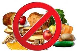 Fibra alimentos para curar pag 1 - Alimentos que tienen fibra ...
