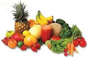 H gado enfermedades hep ticas alimentos para curar pag 1 - Mejores alimentos para el higado ...