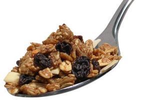 Los mejores alimentos ricos en fibra para los ni os - Alimentos ricos en fibra para ninos ...