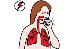 leche gastritis