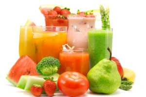 ejercicios para prevenir la gota plantas para quitar el acido urico dieta para el acido urico en la orina