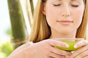 remedios caseros para la gota en la mano pescado para acido urico comidas para pacientes con acido urico