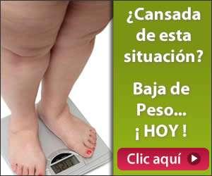 Clic Aqui para Quemar grasa en Tu Casa