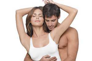 remedios para el acido urico en los tobillos que provoca altos niveles de acido urico comidas que ayudan a eliminar el acido urico