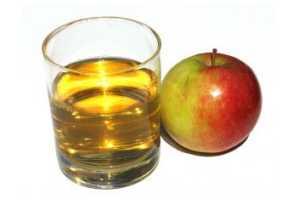 acido urico 8 acido urico valori bassi in gravidanza plantas medicinales contra el acido urico alto