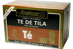 remedios para curar el acido urico alto acido urico elevado tratamento natural canonigo y acido urico