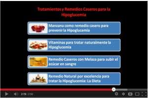 la cerveza sin alcohol da acido urico hierbas para prevenir la gota medicina mexicana para la gota