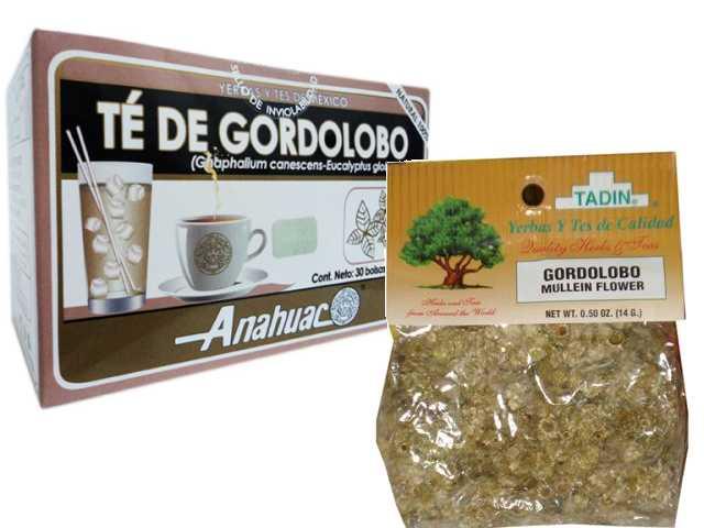 medicamentos para combatir el acido urico medicamentos para combatir la gota manzanas asadas acido urico